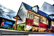 foto-119_780x520