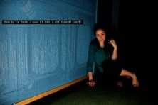 red-hotel-blue-floor-02_780x520
