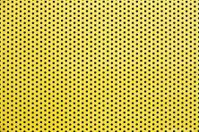 yellow-04