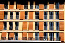 jimbrutto_foto-ffm-fassade-walter-von-cronberg-platz-01-200805