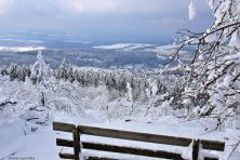feldberg-winter-006