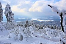 feldberg-winter-009