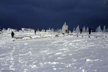 feldberg-winter-010