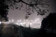 uli-luehr-ffm-nachts-0002