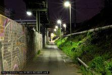 ffm-bahndamm-westhafen_930x620