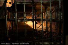 ffm-parkhaus-ferdinand-happ-str-04_930x620