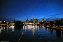 ffm-skyline-nachts-1003