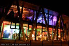 ffm-westhafen-club_930x620
