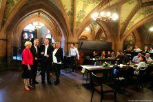 frankfurter-tafel-20-jahrfeier-mai-2015_08