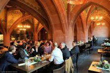 frankfurter-tafel-20-jahrfeier-mai-2015_09