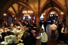 frankfurter-tafel-20-jahrfeier-mai-2015_14