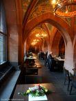 frankfurter-tafel-20-jahrfeier-mai-2015_32