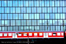 jimbrutto_foto_CR_eisenbahn-vor-triangel-01_780x520
