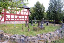 hessenpark_10