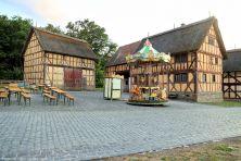 hessenpark_11
