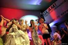 schirn-glam-drag-contest-115