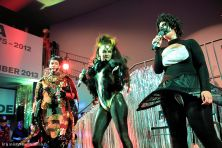 schirn-glam-drag-contest-119