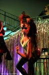 schirn-glam-drag-contest-120