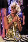 schirn-glam-drag-contest-126