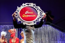 schirn-glam-drag-contest-23