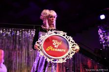 schirn-glam-drag-contest-43