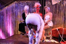 schirn-glam-drag-contest-46
