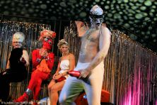 schirn-glam-drag-contest-49