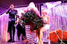 schirn-glam-drag-contest-56