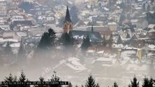winter-im-spessart-05