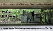 wohnen-in-frankfurt-2014