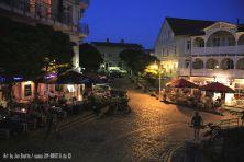ruegen-sassnitz-abends-02