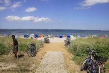 ruegen-strand-schaabe-01