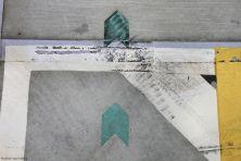 streetmarks-A-04_CR