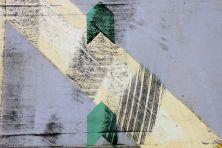 streetmarks-A-05_CR
