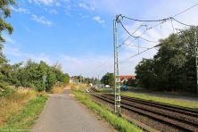 ffm-niederursel-001