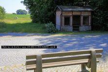 jimbrutto_foto_CR_wartehaeuschen-putgarten-02_780x520