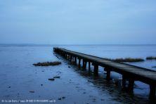 foto-130_930x620